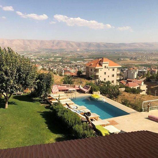 Beit El Kroum