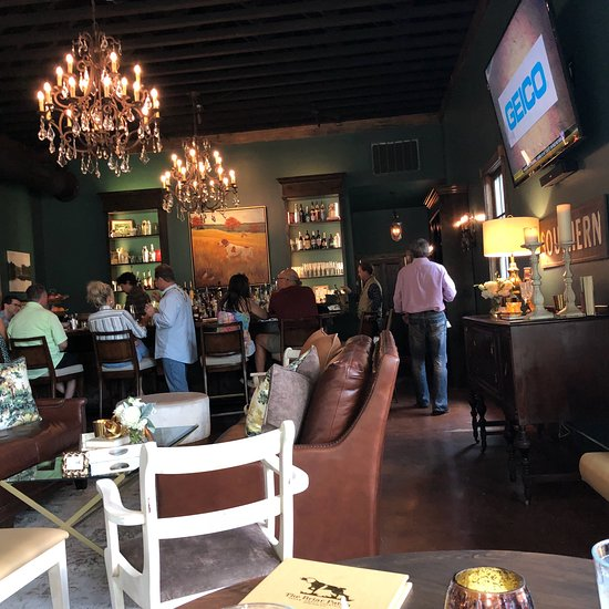 The briar patch, flora restaurant reviews, phone number & photos.