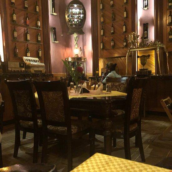 ALBERGO ITALIA - Updated 2019 Hotel Reviews (Asmara, Eritrea