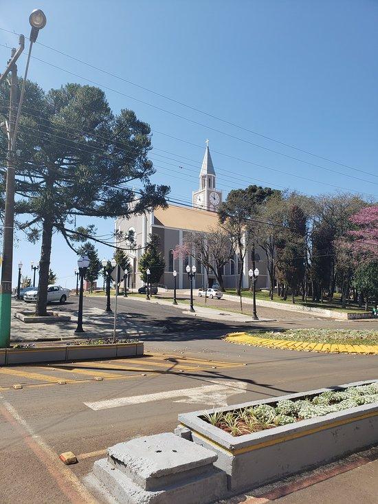 São Lourenço do Oeste Santa Catarina fonte: media-cdn.tripadvisor.com
