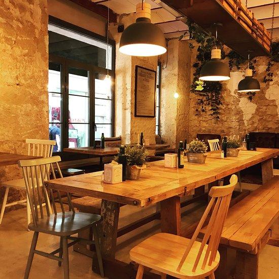 baker co alicante cafe restaurant reviews photos phone rh tripadvisor com