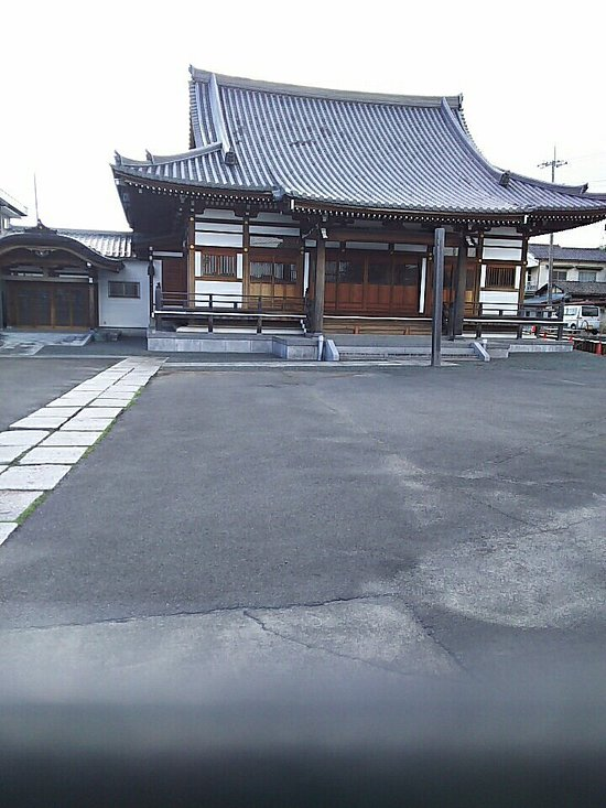 2021年 善應寺 - 行く前に!見どころをチェック - トリップアドバイザー