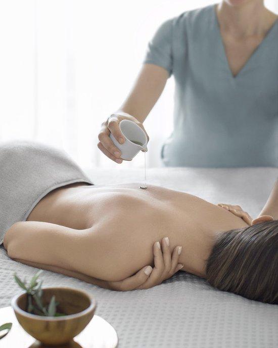 massage svensk afslutning kø tyskland