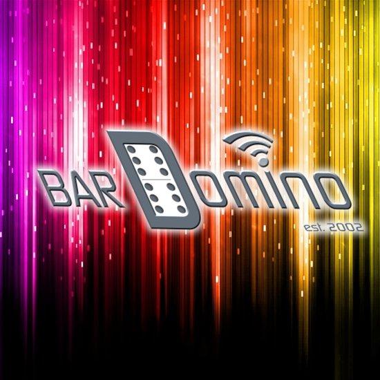 Bar Domino Benidorm Restaurant Reviews Phone Number Photos