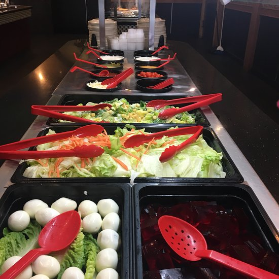 ichiban buffet orlando restaurant reviews photos phone number rh tripadvisor com