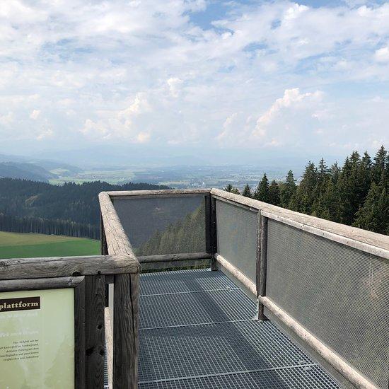 Mann sucht Frau Sankt Lorenzen bei Knittelfeld | Locanto Casual