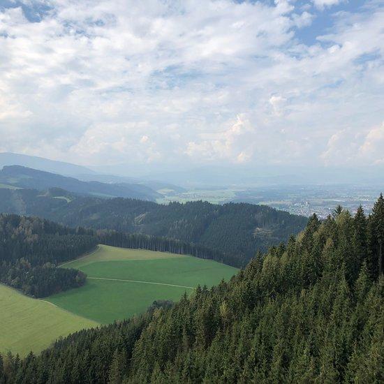 Sankt margarethen bei knittelfeld single stadt: Andritz