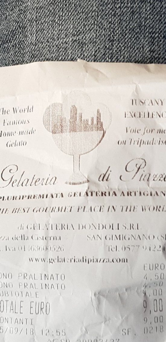 Ciao Florence Tours and Travels - 2018 ALL You Need to Know Before ...