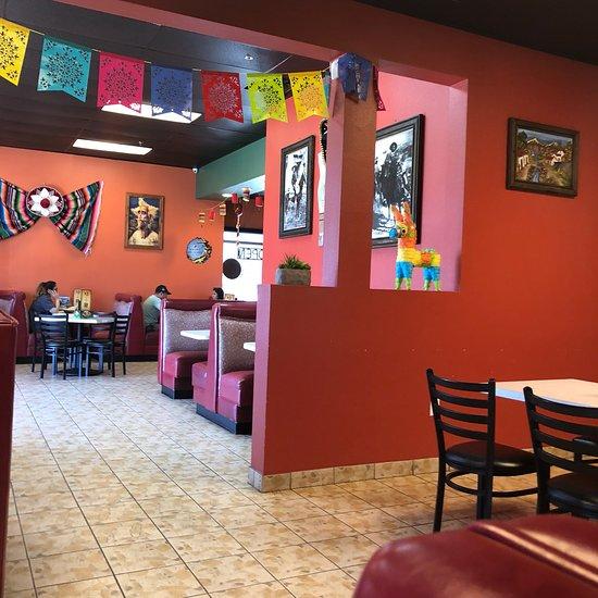 tony s mexican food 3 las vegas restaurant reviews photos rh tripadvisor com