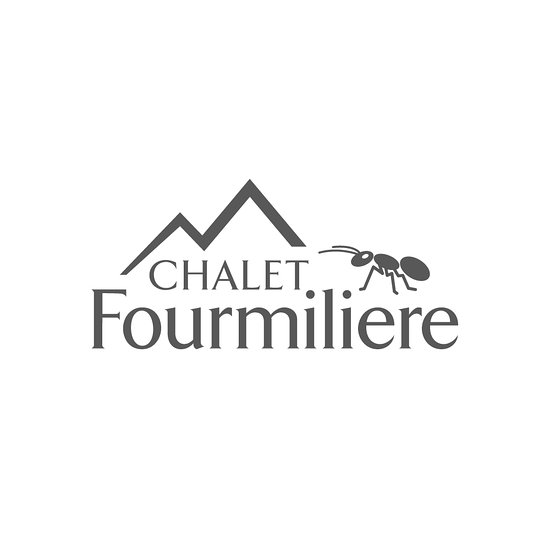 Chalet Fourmiliere Morzine