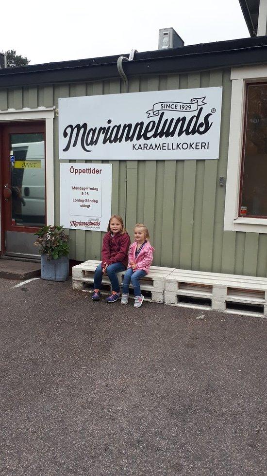 talas fr att ha strypt ihjl sin fru i Mariannelund