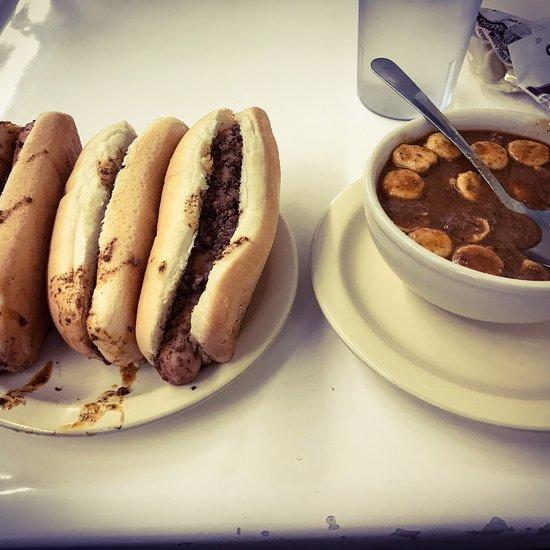 Coney Island Fort Wayne Restaurant Reviews Photos Phone Number Tripadvisor