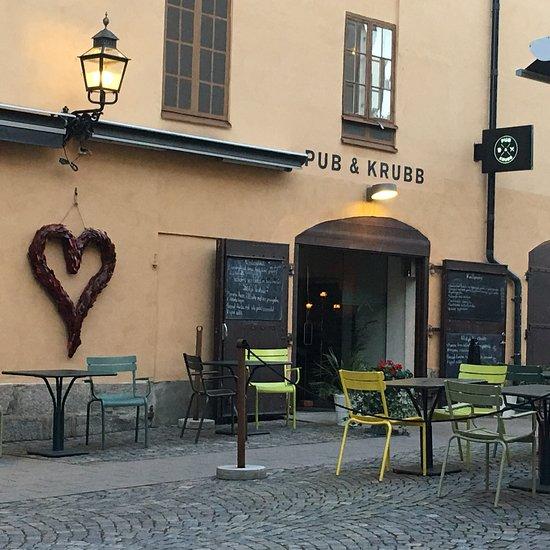 Xxx Fri Porno Swinger Uppsala Yttre Hjrtared Nakenbad