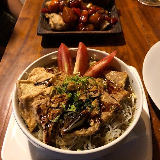 Vegan Soul Kitchen Nusa Penida Restaurant Reviews Photos Phone Number Tripadvisor