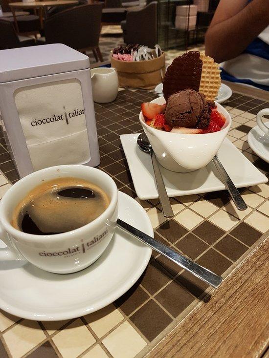 THE 10 BEST Cafés in Doha TripAdvisor