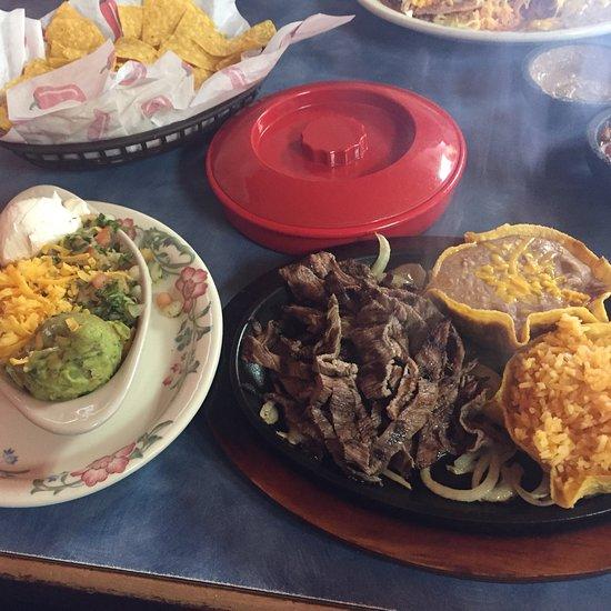 El Mirador Blackfoot Restaurant Reviews Phone Number Photos