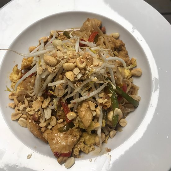 Recipes Rochester , Photos \u0026 Restaurant Reviews , Order