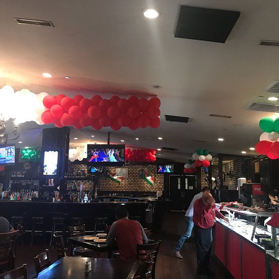 El Culichi Mcallen Photos Restaurant Reviews Order