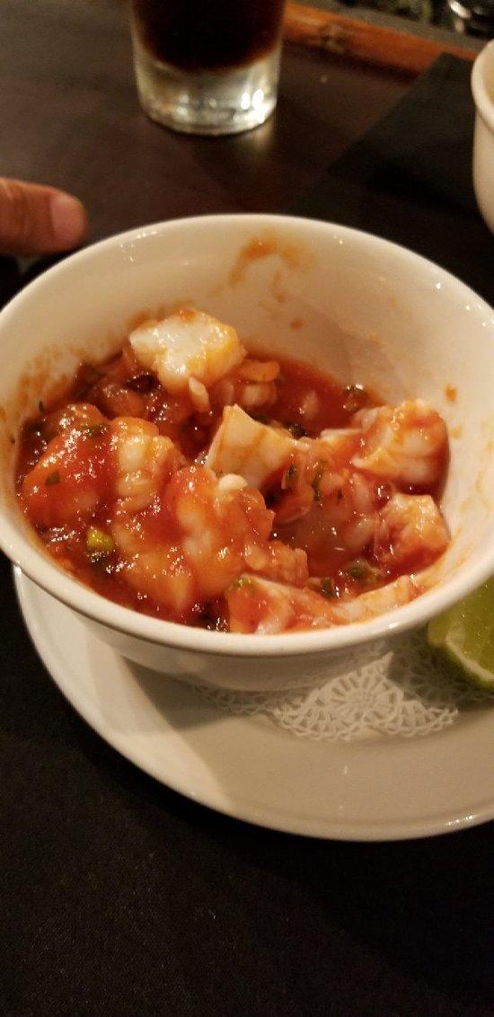 Saltillo Mexican Kitchen Picture Of Saltillo Mexican Kitchen Houston Tripadvisor