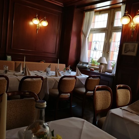 restaurant am pulvert rmle villingen schwenningen restaurant bewertungen telefonnummer. Black Bedroom Furniture Sets. Home Design Ideas