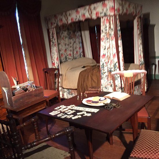 Ford Mansion And Museum Morristown 2020 All You Need To Know Before You Go With Photos Tripadvisor