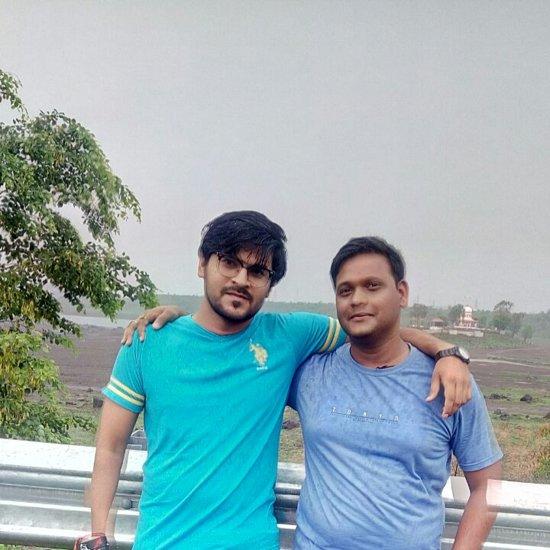 GINGER BANGALORE (INNER RING ROAD) (Bengaluru) - Hotel Reviews