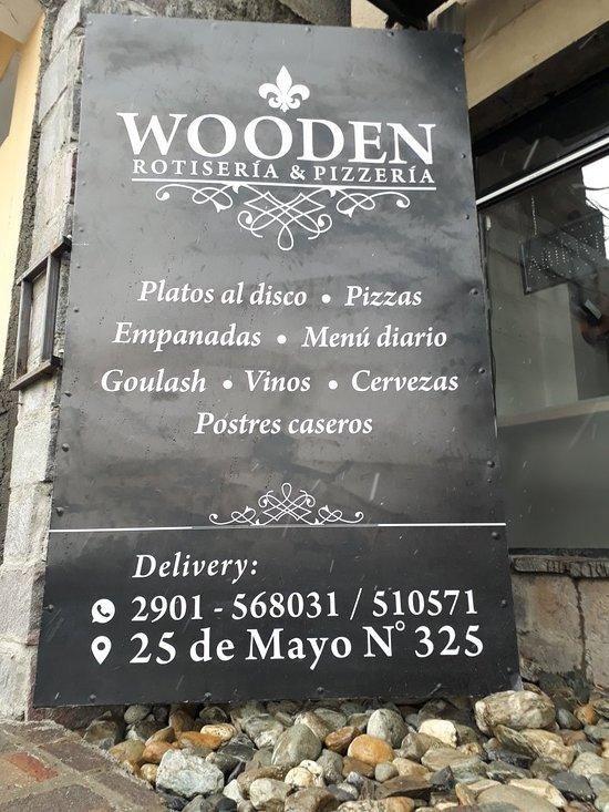 The Best Fast Food In Ushuaia Tripadvisor
