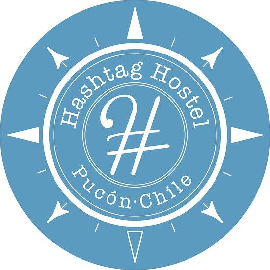 Hashtag Hostel