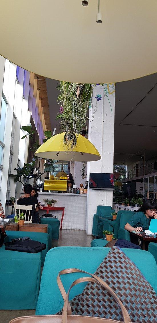 kedai kopi 89 jakarta ulasan restoran tripadvisor rh tripadvisor co id