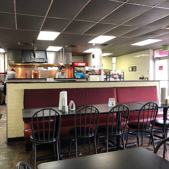 gyro s cafe birmingham menu prices restaurant reviews rh tripadvisor com