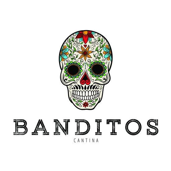 Organizacje Banditos-cantina-logo
