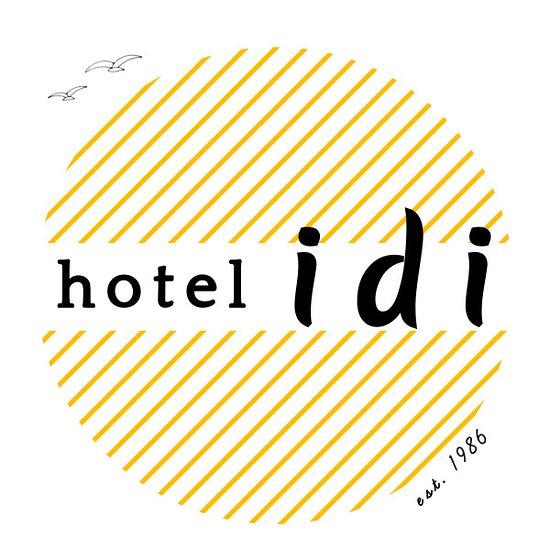 Hotel IDI