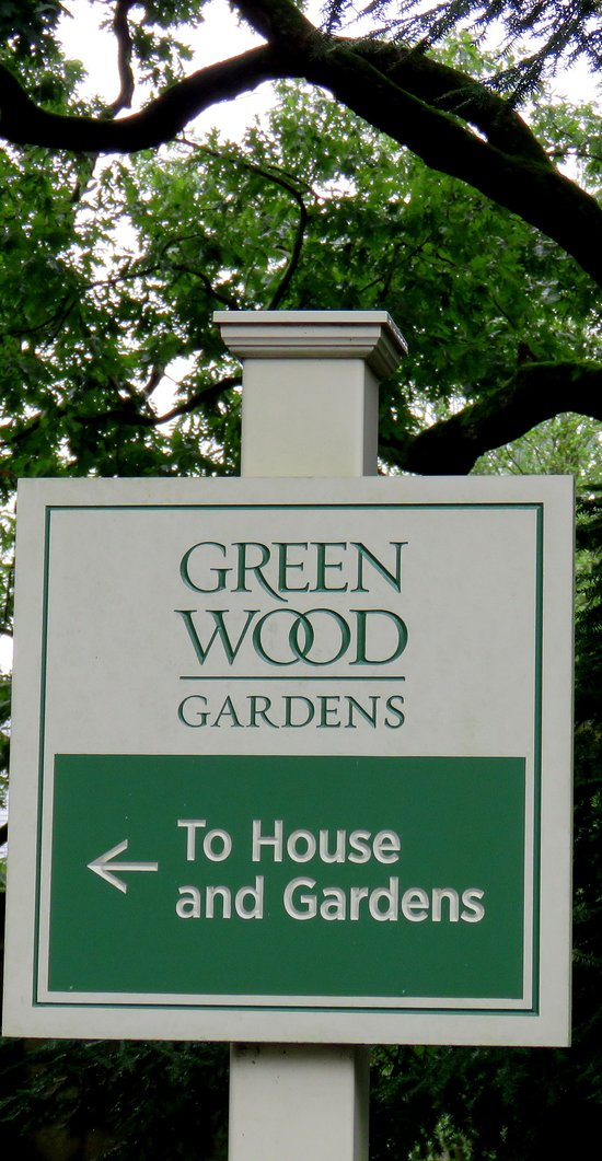 Greenwood gardens short hills 2019 all you need to - Greenwood gardens short hills nj ...