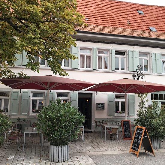 Zum Stern Hotel & Restaurant