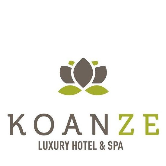 Koanze Luxury Hotel & Spa