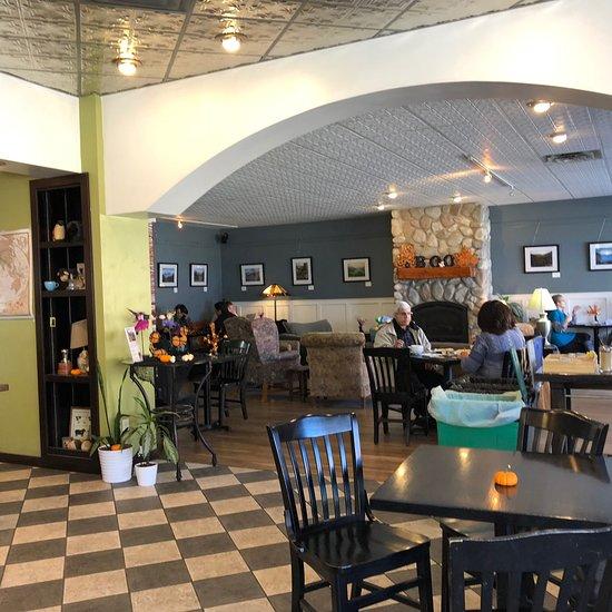 black sheep coffee cafe south saint paul updated 2019 restaurant rh tripadvisor com