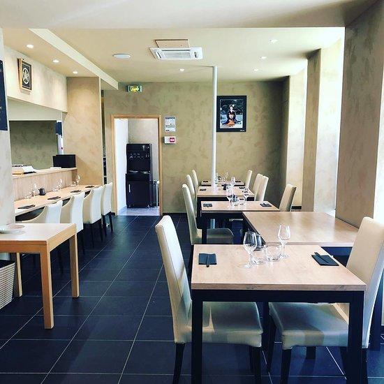 88f0f429588f72 Restaurant IIDA-YA, Dole - Restaurant Avis, Numéro de Téléphone ...