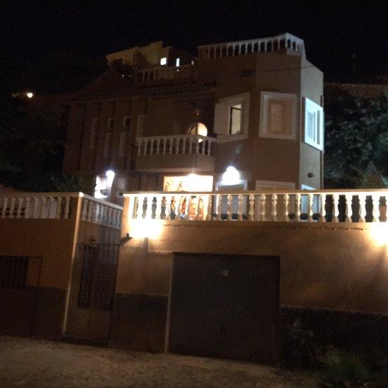 Vila Mira Mar