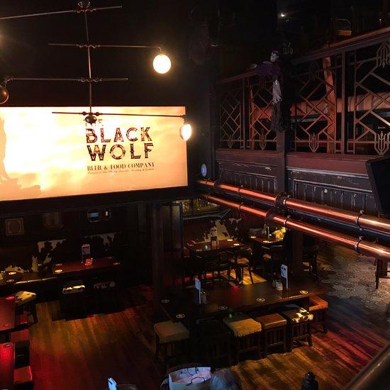 ODEON Blanchardstown- ISENSE Dublin Cinema - View