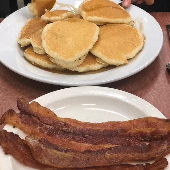 Sally Bob S Deli Ette West Hartford Restaurant Reviews