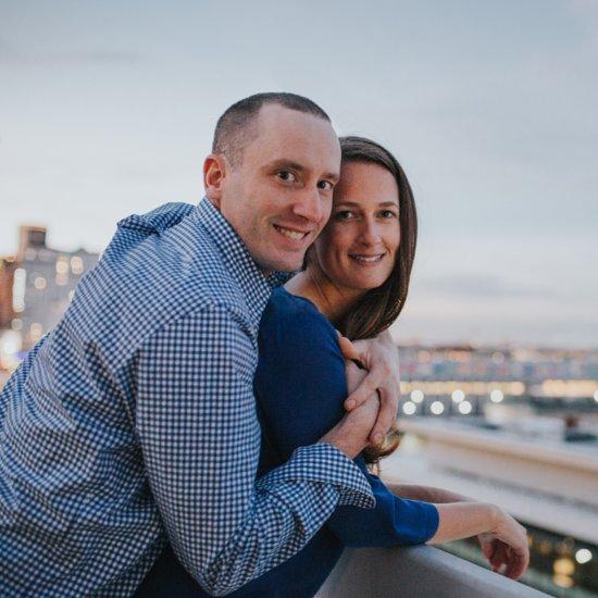 συνάντηση κλαμπ ταχύτητα dating δωρεάν Αυστραλέζικη dating online