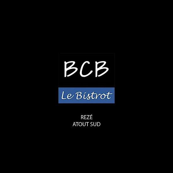 Bcb Le Bistrot Rezé Menu Prix Restaurant Avis