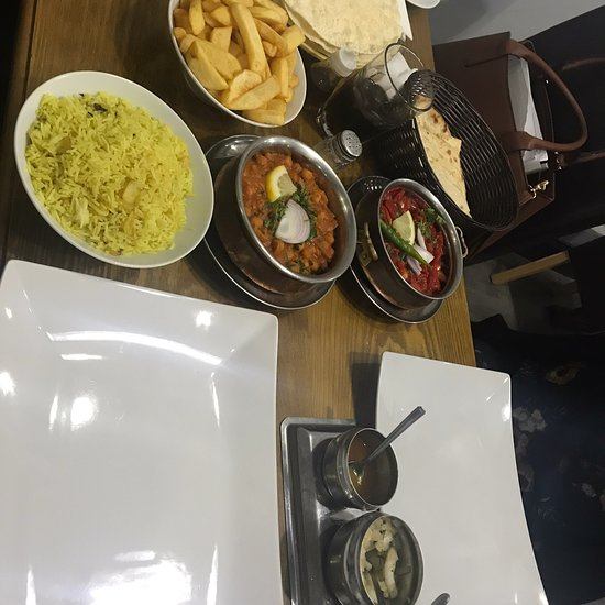 Weavers Coventry Restaurant Reviews Photos Phone