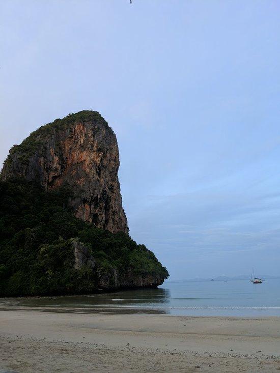 Railay Bay Resort Spa 94 1 6 4 Updated 2018 Prices Reviews Beach Krabi Thailand Tripadvisor