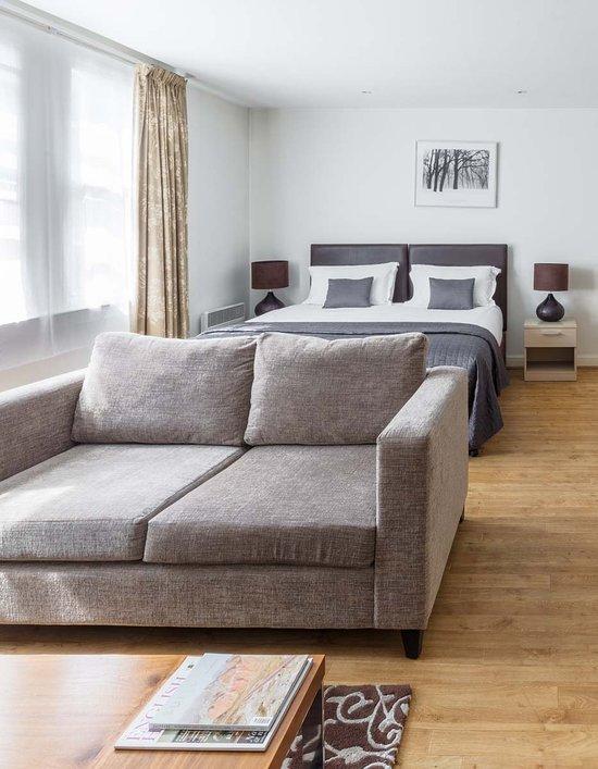 Saco Bath St James Parade Updated 2019 Prices Inium Reviews England Tripadvisor