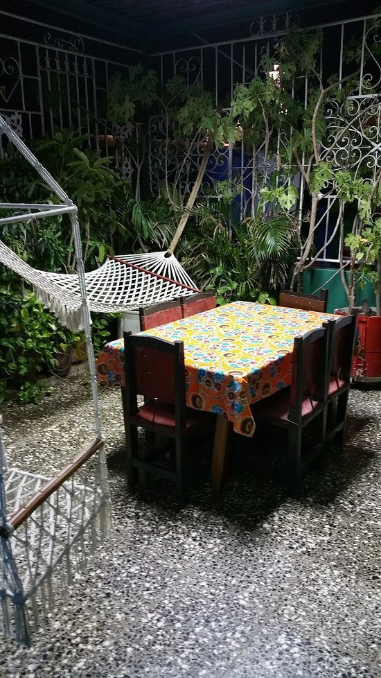 Casa Aleido Rooms Pictures Reviews Tripadvisor