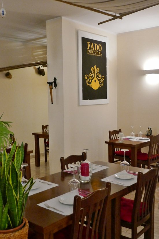 Portugal Bonn Restaurant Reviews Phone Number Photos Tripadvisor