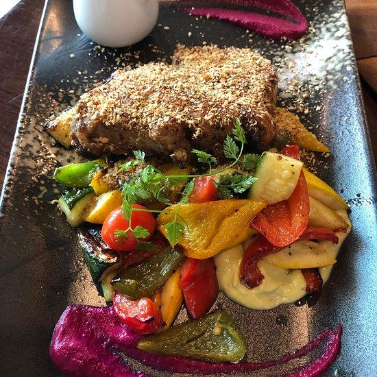 Bonfire Restaurant And Bar Petaling Jaya Restaurant Reviews