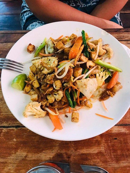 Yam Yam Thai Thailändisch Chinesisch Asiatisch Küche Fulda | Great Yam Yam Thai Thailandisch Chinesisch Asiatisch Kuche Fulda