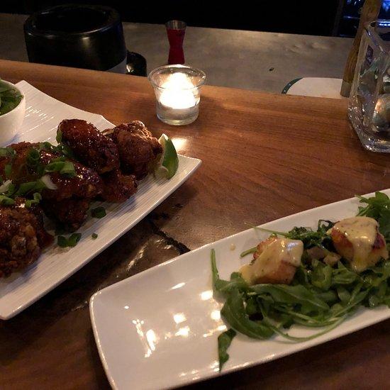 tuesday restaurant deals london ontario